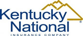 kentucky-national-car-insurance-300x130