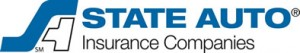 state-automobile-mutual-car-insurance