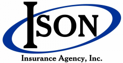 Ison Insurance Company